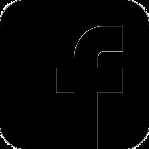 f-follow-logo
