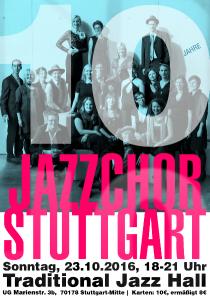 jazzchorstuttgarthall_kl